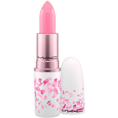 MAC Boom Boom Bloom, Lipstick