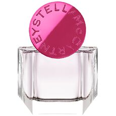Stella McCartney Pop, Eau de Parfum
