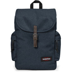 Eastpak Austin Rucksack 42 cm Laptopfach, triple denim