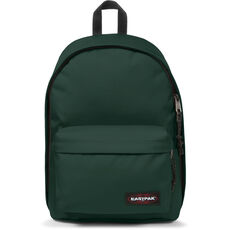Eastpak Out of Office Rucksack 44 cm Laptopfach, pine green