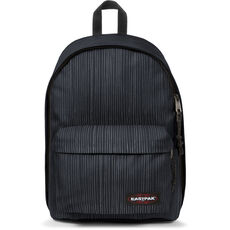 Eastpak Out Of Office Rucksack 44 cm Laptopfach