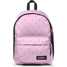 Eastpak Out Of Office Rucksack 44 cm Laptopfach, mini cocktail