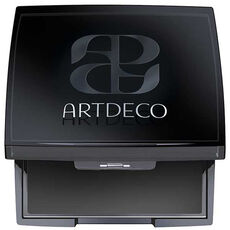 Artdeco Beauty Box Premium Art Couture