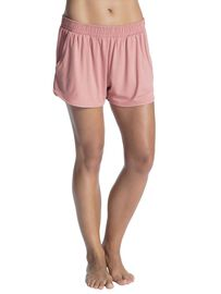 Essenza Shorts, rosa, Dusty Rose