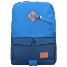 Helly Hansen Bergen Rucksack 45 cm Laptopfach, catalina blue
