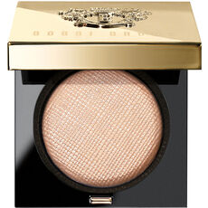 Bobbi Brown Luxe Eye-Shadow, Lidschatten