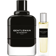 Givenchy Gentleman, Duftset