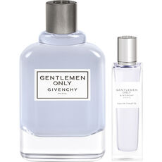 Givenchy Gentleman Only, Duftset