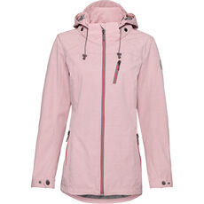 Killtec Damen Funktionsjacke