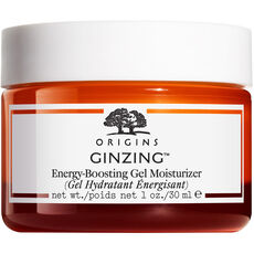 Origins GinZing™ Energy-Boosting Gel Moisturizer, 30 ml