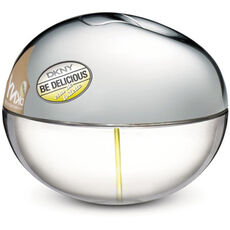 DKNY Be Delicious, Eau de Toilette Spray