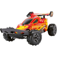 Dickie Toys RC X-Buggy
