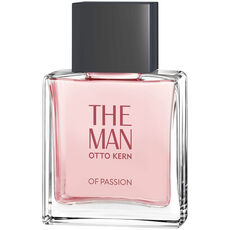 Otto Kern The Man of Passion, Eau de Toilette Spray
