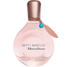 Betty Barclay Bohemian Romance, Eau de Parfum, 20 ml