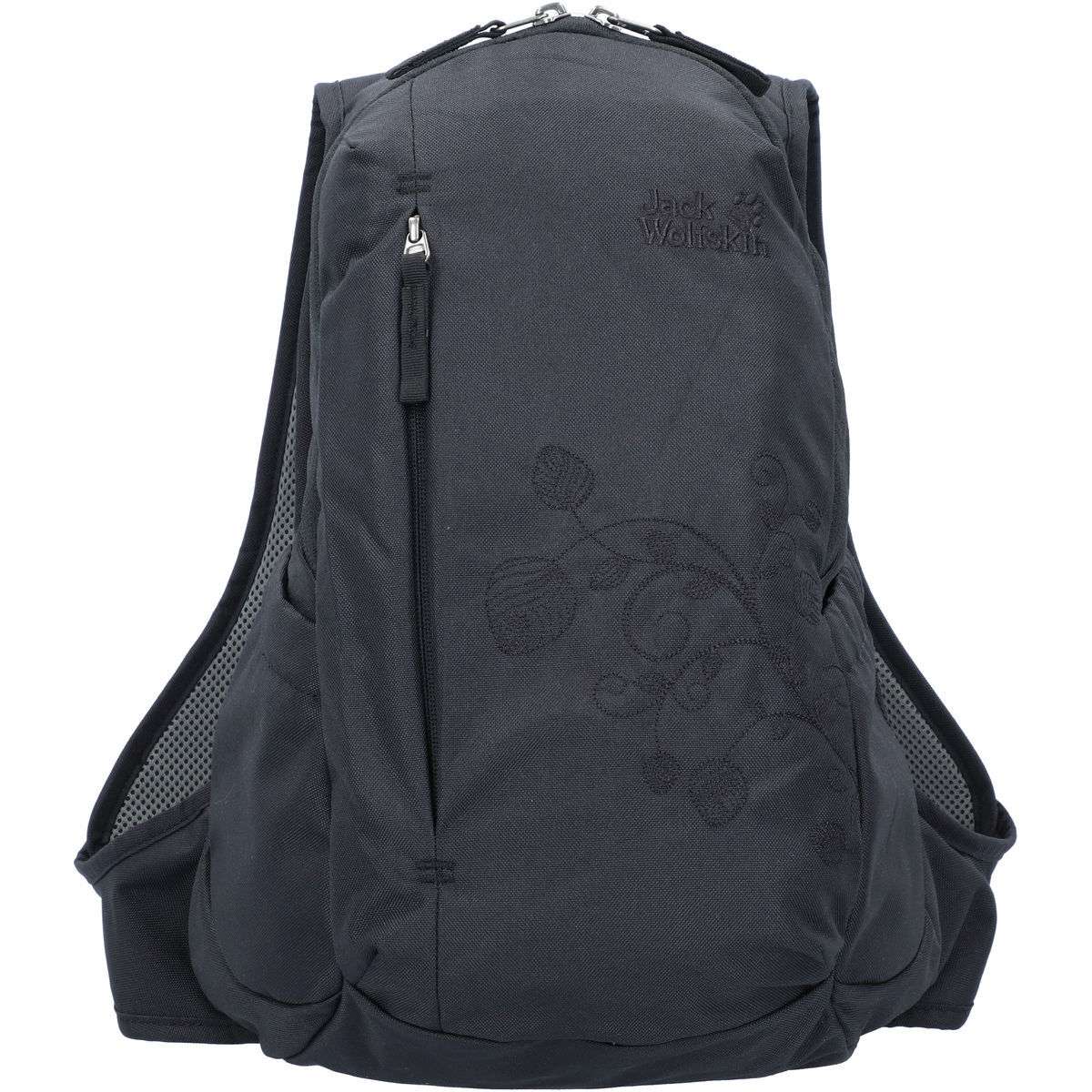 super popular 1e89b d55b6 Ancona Rucksack 40cm, black