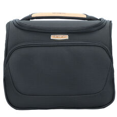 Samsonite Spark Sng Eco Kulturbeutel 29 cm, eco black
