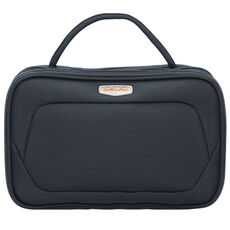 Samsonite Spark Sng Eco Kulturbeutel 30 cm, eco black