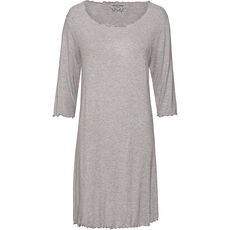 Desirée Damen Sleepshirt, 3/4-Arm