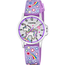 "Calypso Kinderuhr Junior Collection ""K5776/6"""