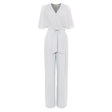 Phase Eight Damen Jumpsuit Munroe Georgette
