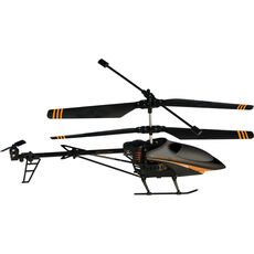 """ACME AirAce Helikopter """"zoopa 300 Movie"""" 2.4GHz"""