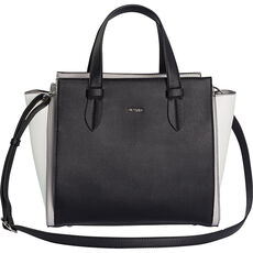Picard Damen Shopper Mixmax