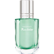 Davidoff Run Wild For Her, Eau de Parfum