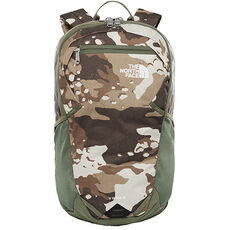 The North Face Rucksack Yoder