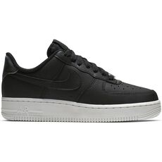 huge discount f9cd8 a30a8 Nike Damen Sneaker Air Force 1  07 Essential