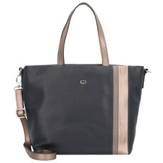 Gerry Weber City Center Handtasche 33 cm, dark blue