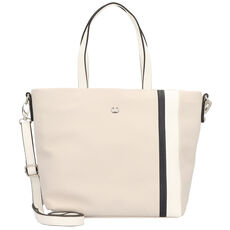 Gerry Weber City Center Handtasche 33 cm, light grey