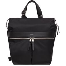 Knomo Mayfair Cap City Rucksack 36 cm