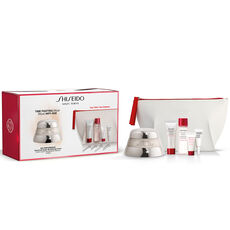 Shiseido Bio-Performance Pouch Set