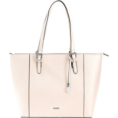 L.Credi Damen Shopper Cesina