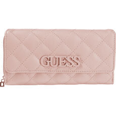 Guess Damen Portemonnaie Elliana SLG