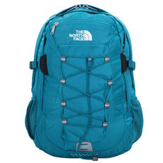 The North Face Borealis Classic 48 cm Laptopfach