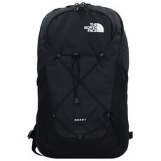 The North Face Rodey Rucksack 49 cm Laptopfach