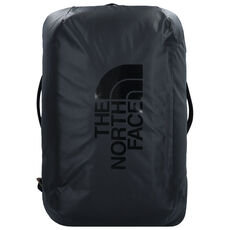 The North Face Stratoliner Rucksack 57 cm
