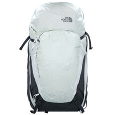The North Face Hydra 38 RC Rucksack 55 cm