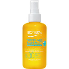 Biotherm Waterlover Sun Mist SPF 30, 200 ml