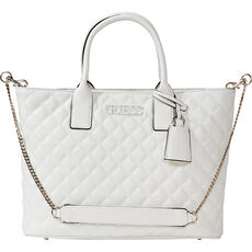 Guess Damen Shopper Elliana