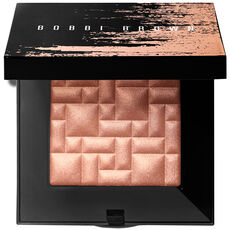Bobbi Brown Highlighting Powder, Rosy Glow