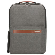 Briggs&Riley Kinzie Street Businessrucksack RFID 43 cm Laptopfach
