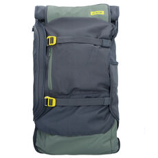 Aevor Travel Pack Rucksack 58 cm Laptopfach