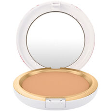 MAC Next to Nothing Bronzing Powder