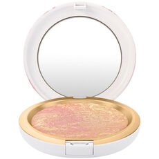 MAC Electric Wonder Iridescent Powder