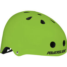 Powerslide Skatehelm Allround