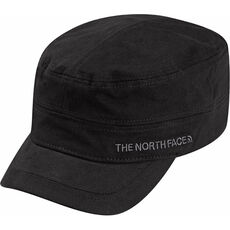 The North Face Cap Logo Military