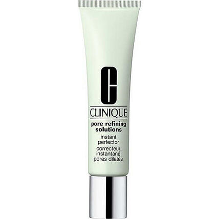 Clinique Pore Refining Solutions Instant Perfector, 15 ml