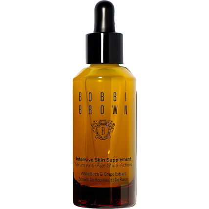Bobbi Brown Intensive Skin Supplement, 30 ml